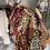 Thumbnail: Babette dress
