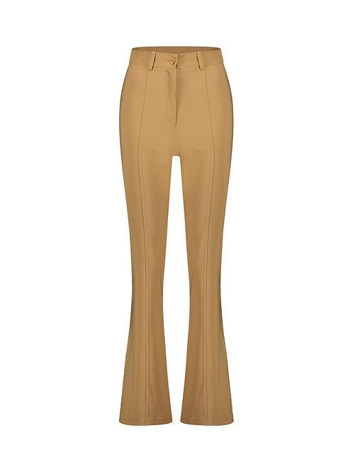 Tess flare pants