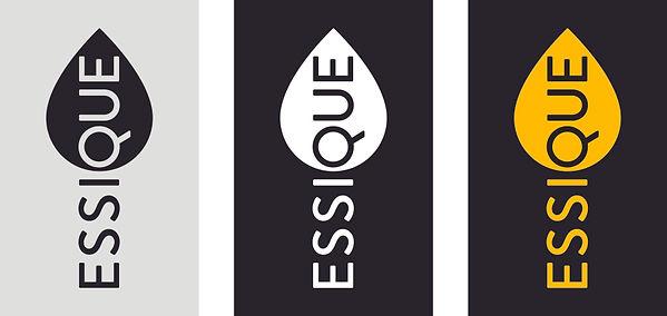 Essique Logo.jpg