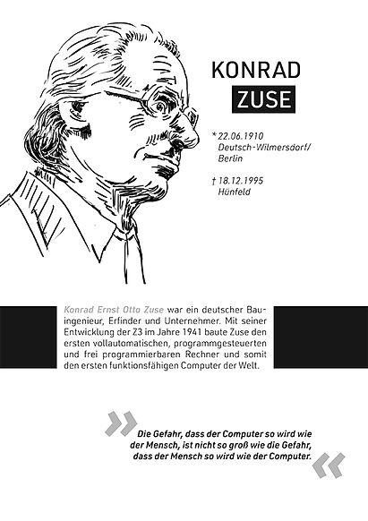 Knauf_Tuerschilder_A4_Druck-14 .jpg