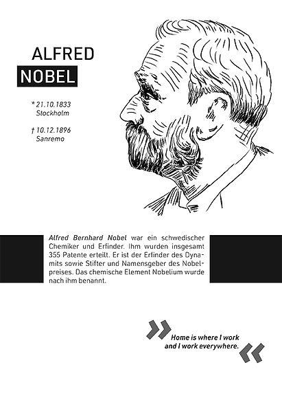 Knauf_Tuerschilder_A4_Druck-10 .jpg
