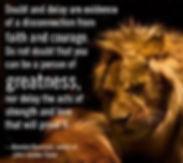Lion Quote.jpg