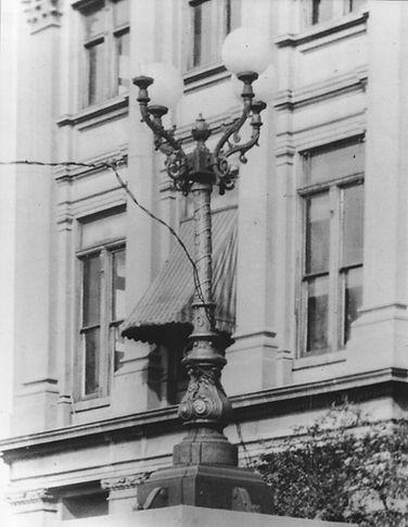 Georgia Capitol - Missing Light.jpg