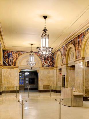Hipolito Garcia Federal Court
