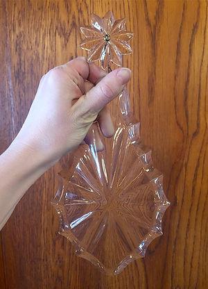 FOR WEB 1 Crystal.jpg