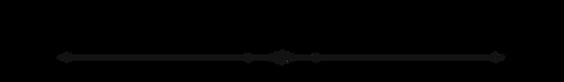 SLALCO Header Logo.png
