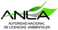 Logo ANLA.jpg