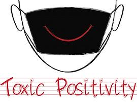 Toxic Positvity Logo v6.png
