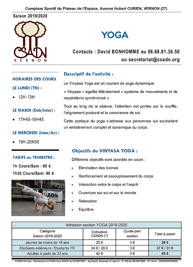 Fiche section YOGA 2019 2020.png