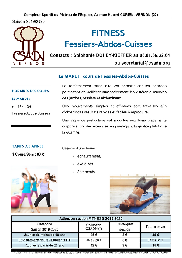 Fiche section FITNESS 2019 2020.png
