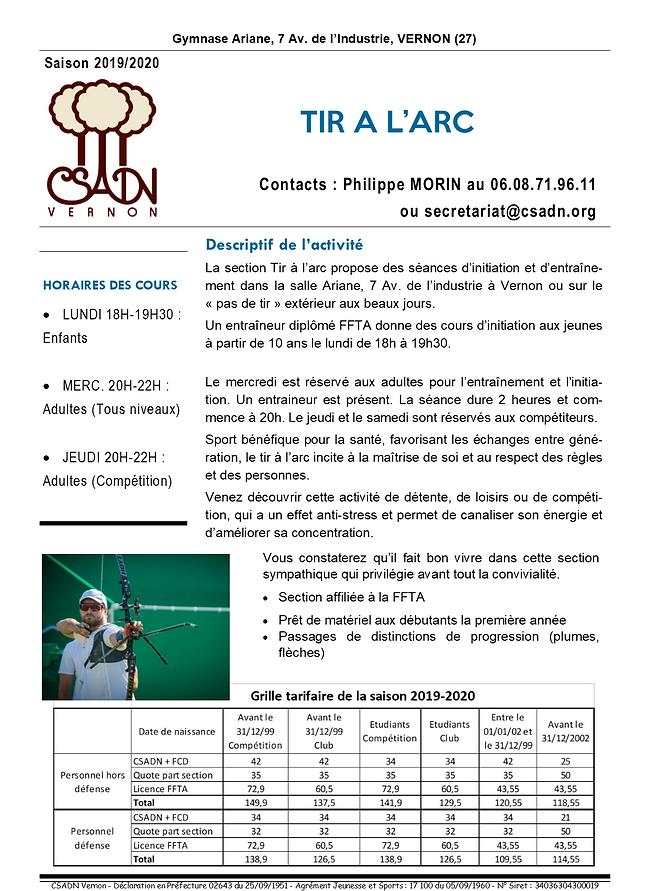 Fiche section TIR A L ARC 2019 2020.png
