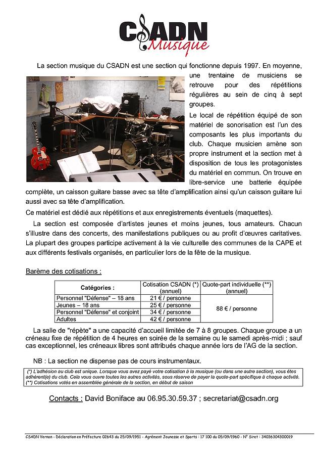 Fiche section MUSIQUE 2019 2020.png