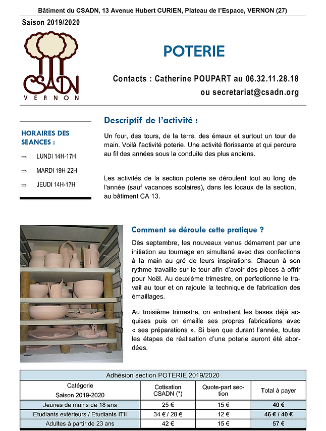 Fiche section POTERIE 2019 2020.png