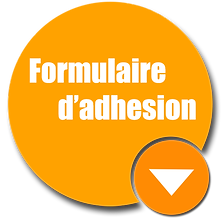 formulaire d'adhesion