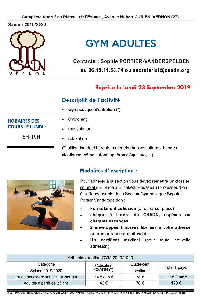 Fiche section GYM 2019 2020.png