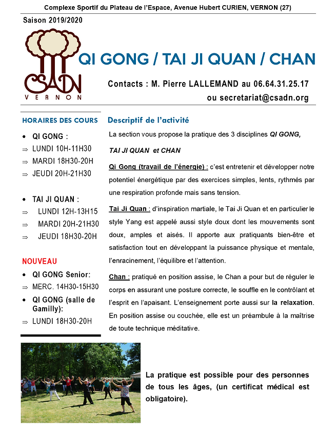 Fiche section QI GONG 2019 2020 recto.pn
