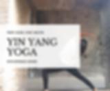 yin yang YOGA.png