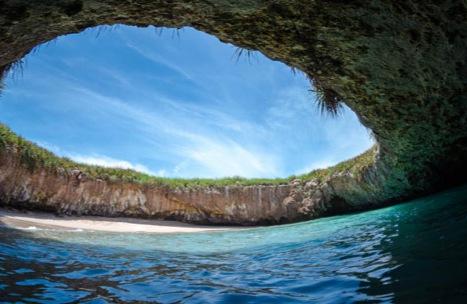 islas marietas copy