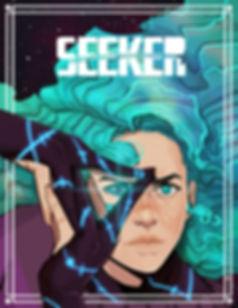 SeekerCover.jpg