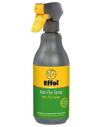 Repelente Effol Spray