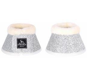 Campanas SD-Design Glitter