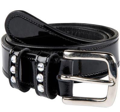 Cinturon Durante