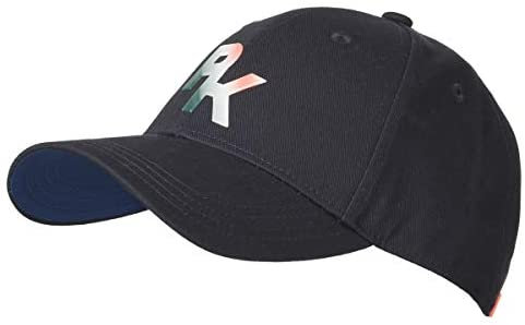 Gorra Pk International