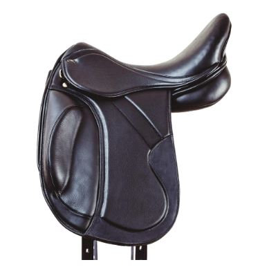 Silla Doma HBC Top Dressage