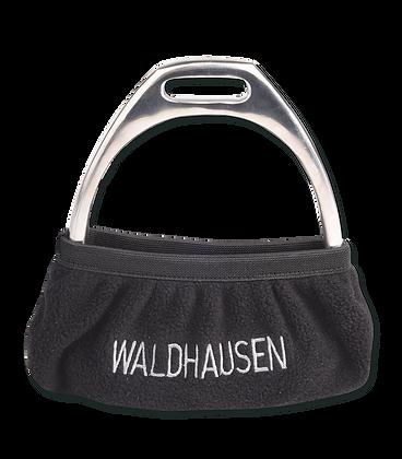 Funda Estribos Waldhausen