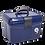 Thumbnail: Caja Limpieza Waldhausen