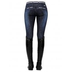 Pantalones Spooks Jeans Full Grip