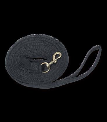 Cuerda Griffy
