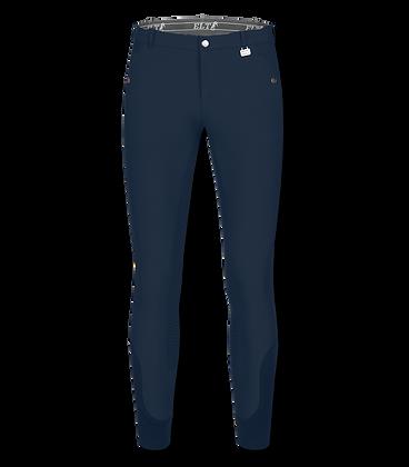 Pantalones Elt Micro Sport Silikon