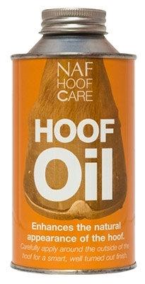 Naf Care Hoof Oil