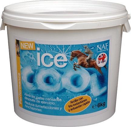 Arcilla Ice Cool Naf