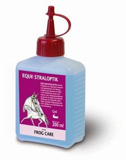 Higienizador Equi 2000 Straloptik