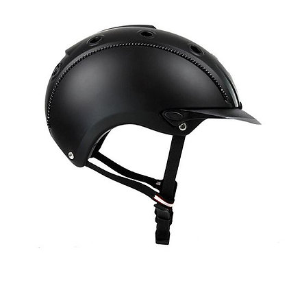 Casco Cas-Co Mistrall 1