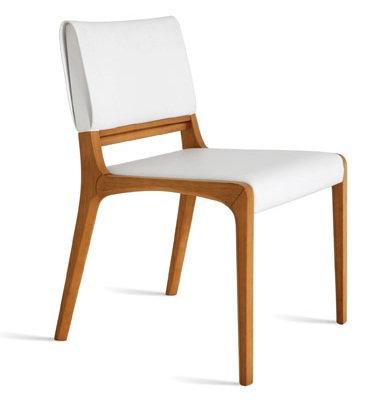 Cadeira Anna - Jader Almeida