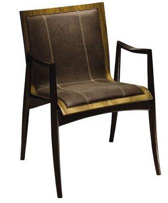 Cadeira Vitra - Sierra