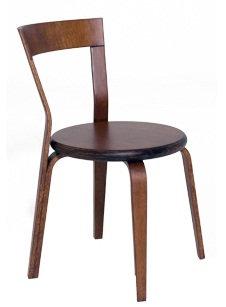 Cadeira Senhorita - Luis Marques