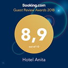 BOOKING HOTEL ANITA.png