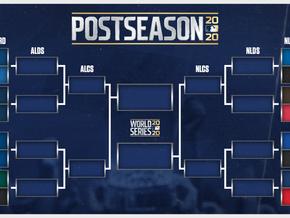 MLB Postseason Predictions in BEER