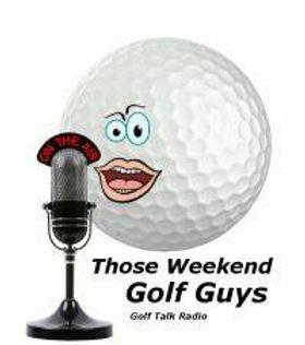 weekend golf guys.jpg