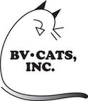 BV Cats logo.jpg