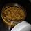 Thumbnail: Brown Sugar Turmeric Body Scrub