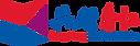 HKSI_logo_color-300x99.png