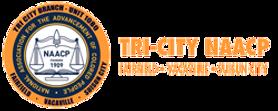 TC_NAACP_250pxB.png