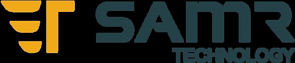 logo-red2.png
