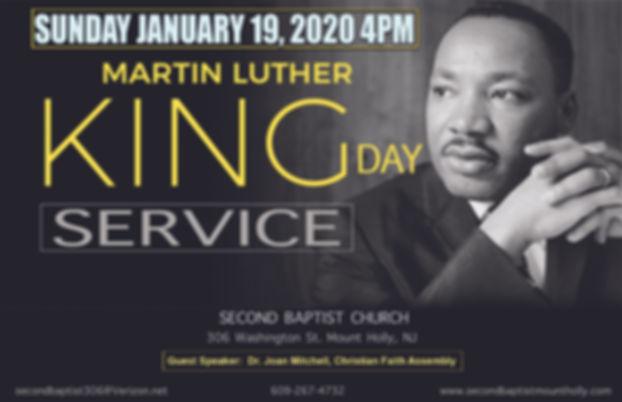 MLK SERVICE FLYER revised3.jpg