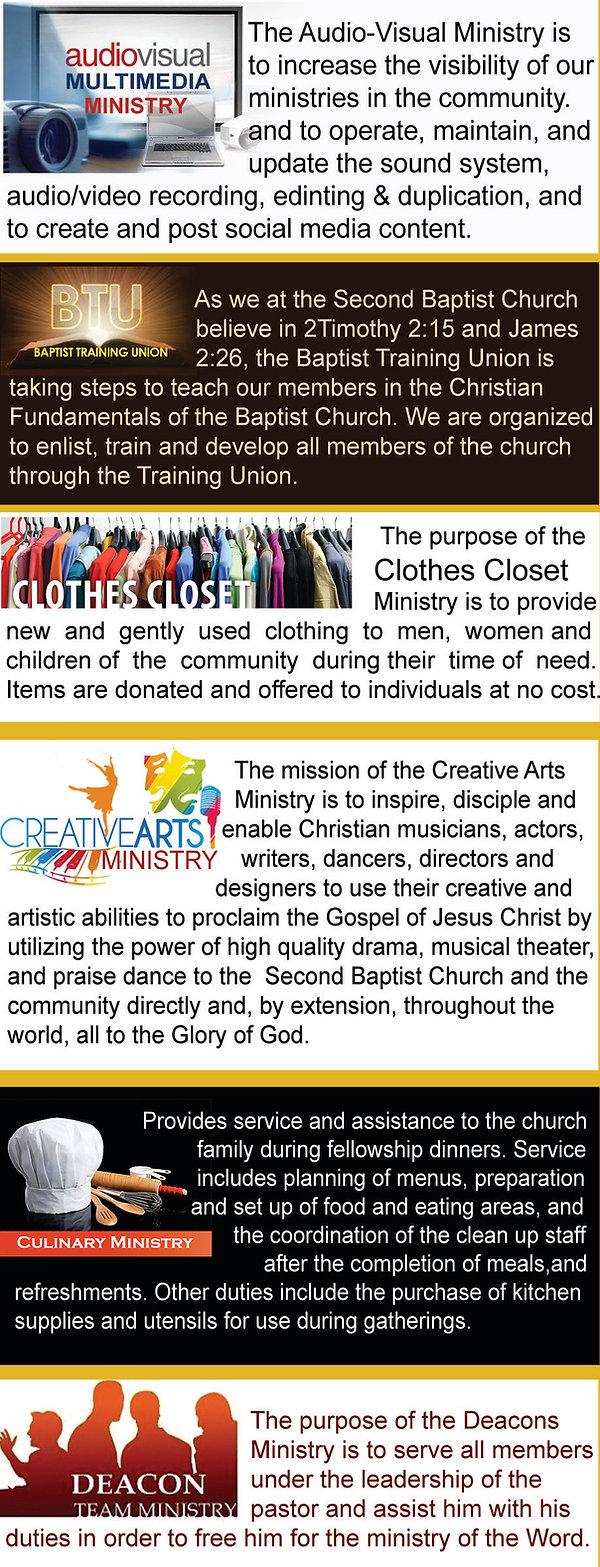 MINISTRIES 3.jpg